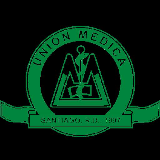 Clinica Union Medica